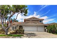 17291 Buttonwood Street Fountain Valley CA, 92708