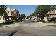 9025 Willis Avenue Panorama City CA, 91402