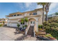 1099 South Ocean Cayucos CA, 93430