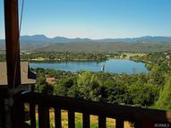 16785 Buckhorn Road Hidden Valley Lake CA, 95467