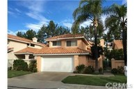 863 East Buchanan Court Brea CA, 92821
