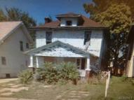 163 East Hamilton Avenue Flint MI, 48505