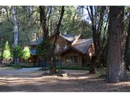 41334 Cowboys Trail Oakhurst CA, 93644