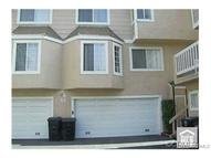 2915 East 60th Place Huntington Park CA, 90255