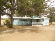17362 Stagecoach Road Corning CA, 96021