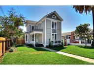 212 East Chestnut Avenue Santa Ana CA, 92701