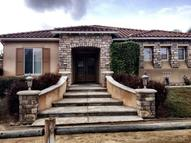 1458 Valley Drive Norco CA, 92860