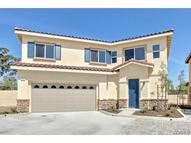 6177 Orange Cypress CA, 90630