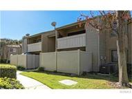 39 Carriage Way Pomona CA, 91766
