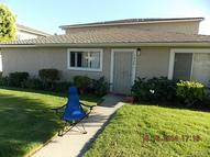 3426 Highwood Court Simi Valley CA, 93063