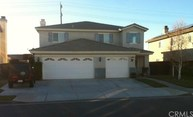 1579 Elmbridge Lane Hemet CA, 92545