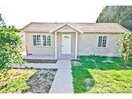 819 Tribune Street Redlands CA, 92374