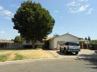 1622 Buckingham Court Merced CA, 95340