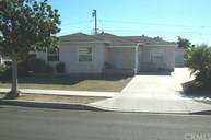 2134 West 177th Torrance CA, 90504