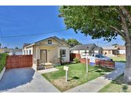9738 Walnut Street Bellflower CA, 90706