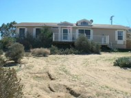 61849 Crest Circle Drive Joshua Tree CA, 92252