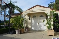 428 Meadowview Drive La Canada Flintridge CA, 91011