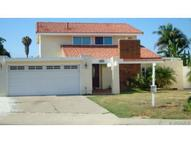 1792 Hawaii Circle Costa Mesa CA, 92626