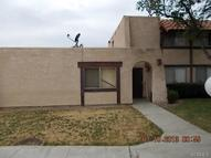 12245 Carnation Lane Moreno Valley CA, 92557