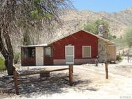 49086 Cedar Drive Morongo Valley CA, 92256
