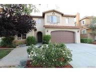 35320 Trailside Drive Lake Elsinore CA, 92532