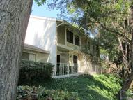 19944 Esquiline Avenue Walnut CA, 91789