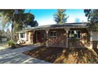 26 Ceres Circle Chico CA, 95926
