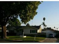 5072 Central Riverside CA, 92504
