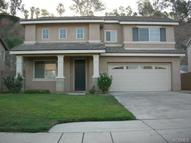 7487 Autumn Chase Drive Highland CA, 92346