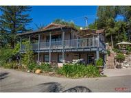 1871 Laurel Avenue Solvang CA, 93463