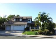 25945 Windsong Lake Forest CA, 92630