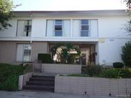 13050 Dronfield Avenue Sylmar CA, 91342
