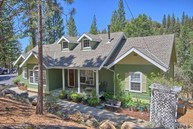 33349 Cascadel Heights Drive North Fork CA, 93643