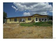 38010 Whitmore Road Anza CA, 92539