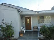 12156 Vanowen Street North Hollywood CA, 91605
