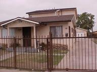 161 West Colden Avenue Los Angeles CA, 90003