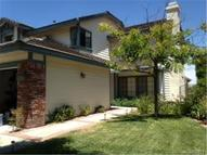 28771 Greenwood Place Castaic CA, 91384