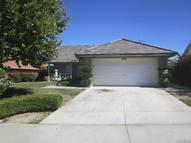15621 Amber Pointe Drive Victorville CA, 92394