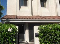 21 Lincoln Court Buena Park CA, 90620