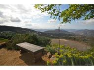 12747 Rancho Heights Road Pala CA, 92059
