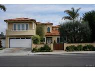 21132 Shepherd Huntington Beach CA, 92646