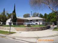 1936 West 15th Street San Bernardino CA, 92411