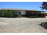 58725 Meyers Lane Anza CA, 92539