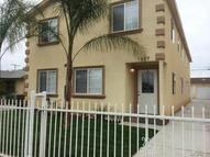 1249 South Ditman Avenue Los Angeles CA, 90023