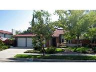 109 Velwood Drive Redlands CA, 92374