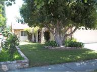 8416 Kelvin Avenue Winnetka CA, 91306