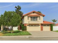 7428 Webster Street Highland CA, 92346