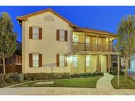 1525 Beacon Point Upland CA, 91786