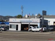 583 West Grand Avenue Grover Beach CA, 93433