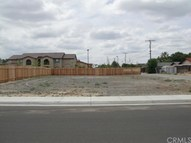 462 20th Ave Delano CA, 93215